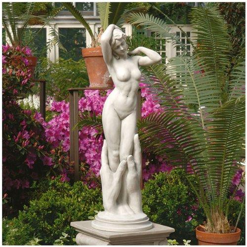 Classic Statue (31
