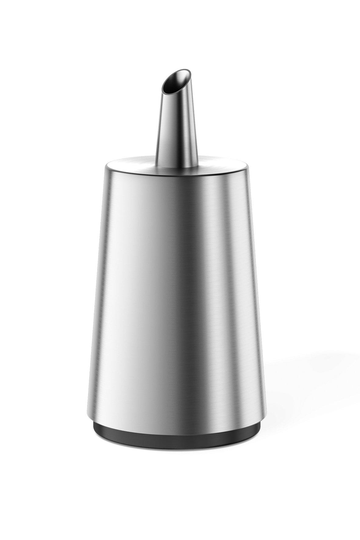 ZACK 20633 Toco Sugar Dispenser, 5.51 by 2.76-Inch