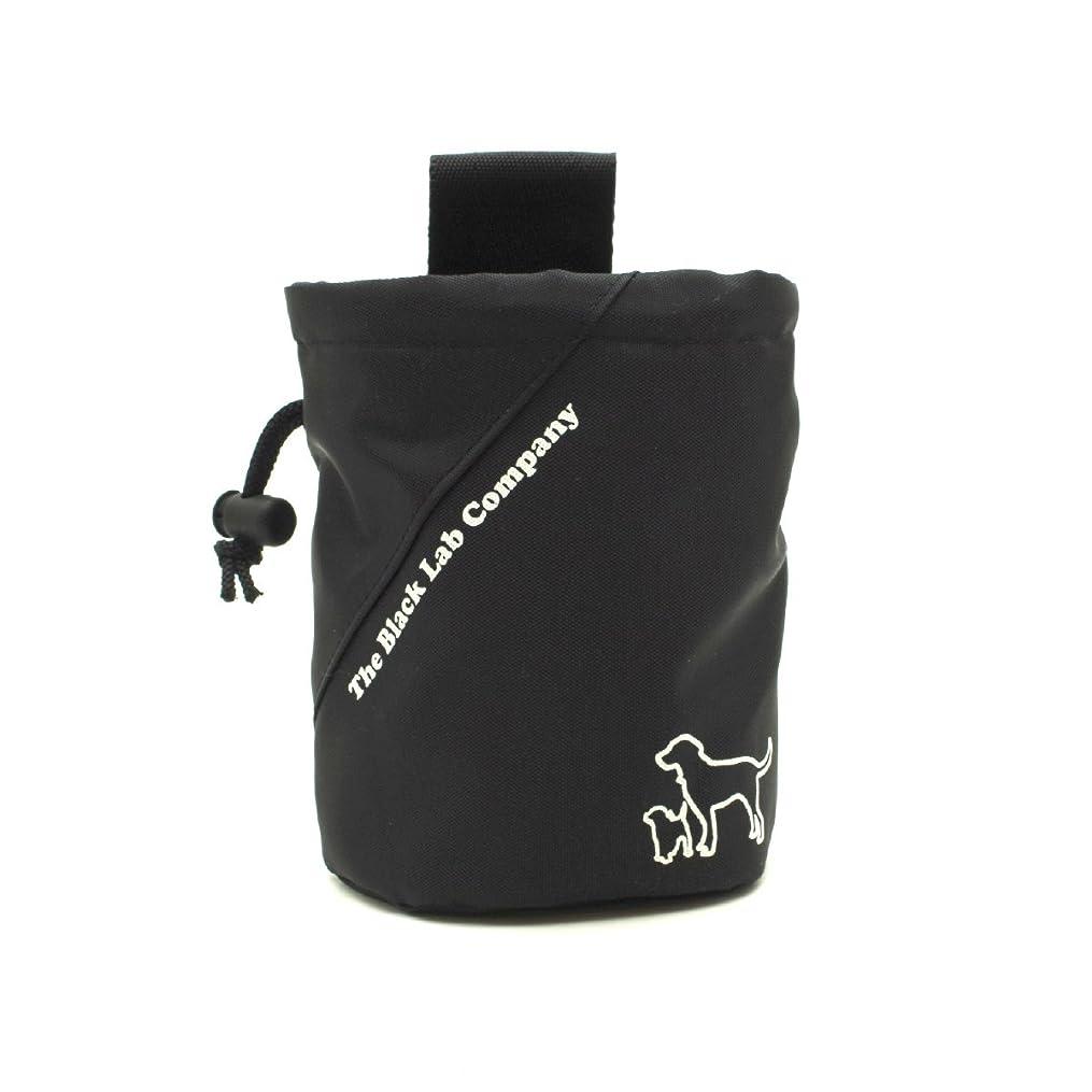 財団格差ヶ月目Dolemi ペット用品 犬用 トレーニング おやつ バッグ 犬の訓練やお散歩 お菓子 小物 ゴミ袋入れ ウエストポーチ 迷彩柄 ピンク (迷彩柄)