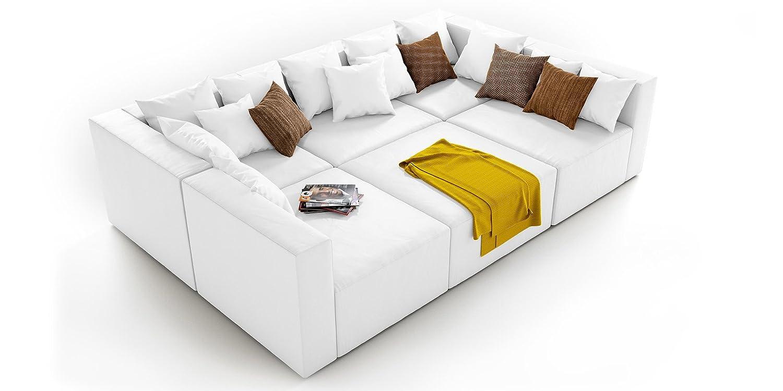 ledersthle wei beautiful affordable interesting full size of ideenikea wei hochglanz rheumri. Black Bedroom Furniture Sets. Home Design Ideas