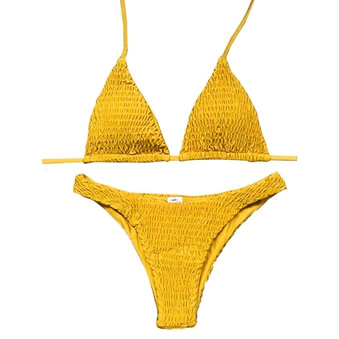 56c19f328 Bikinis Fila Mujer