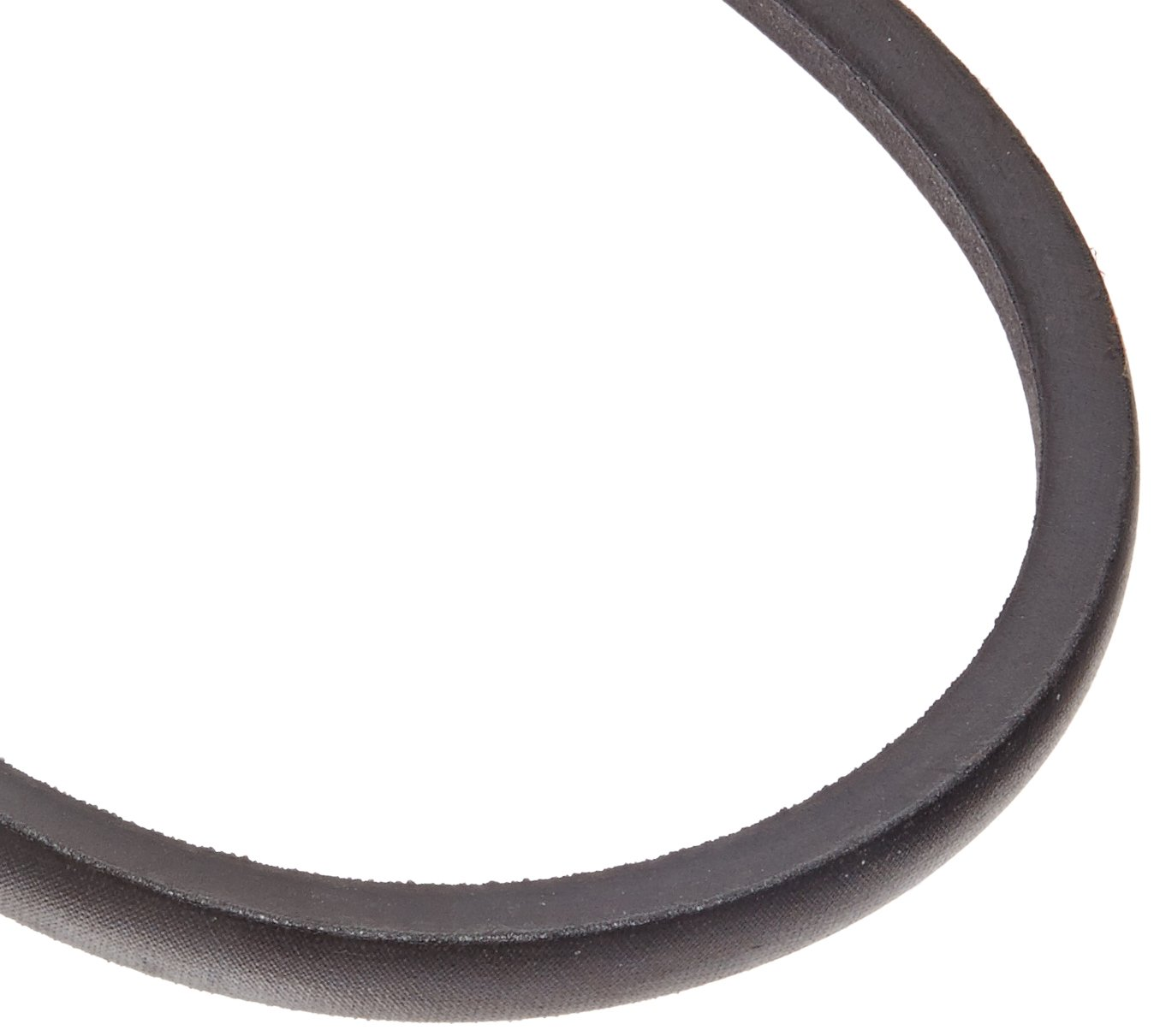 MITSUBISHI MOTORS REMF6440 Replacement Belt
