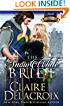 The Snow White Bride (The Jewels of K...