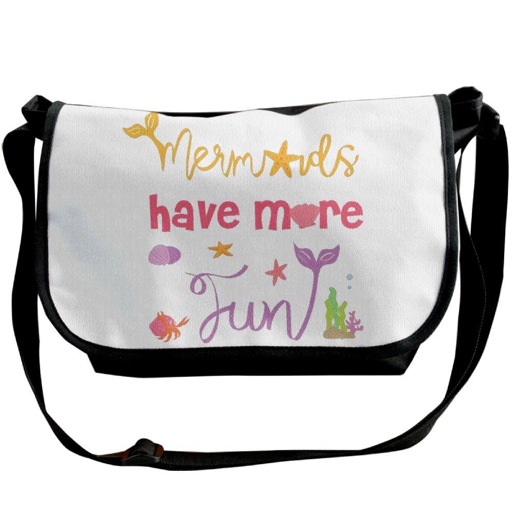 UFO-Loved-Christmas-Gift Women Handbags Hobo Shoulder Bags Tote Canvas Handbags Fashion Large Capacity Bags Black