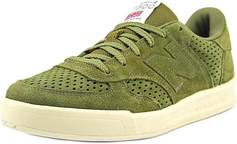 New Balance - Mens CT300SMG Shoes