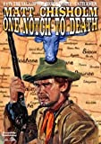 One Notch to Death (A Storm Family Western Book 4)