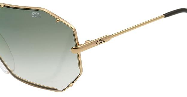 0143c3a11 Amazon.com: Cazal 905 Sunglasses Color 097: Cazal: Shoes