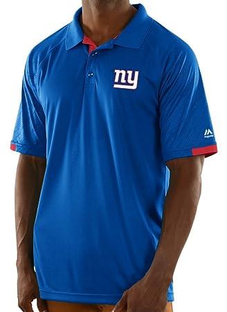New York Giants Majestic NFL