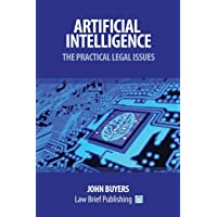 Artificial Intelligence – The Practical Legal Issues