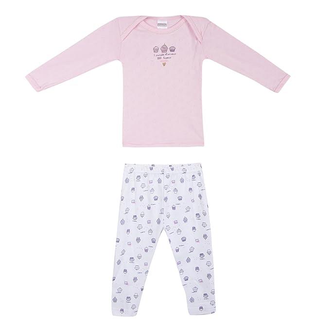 64b4eea52 Absorba Underwear Underwear, Pijama para Bebés: Amazon.es: Ropa y accesorios