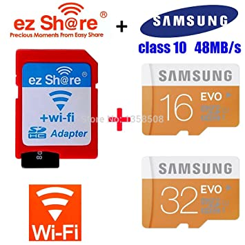 Big Promoción 2 GB Clase 6 Clase 10 Tarjeta Micro SD tarjeta ...