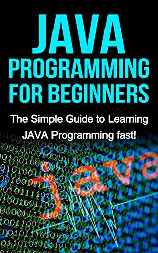 Learning Java Ebook