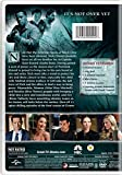 Buy Grimm: Season Six
