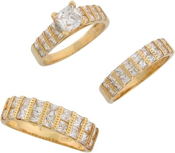 Jewelry Liquidation  product image 2
