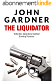 The Liquidator (Boysie Oakes Thriller Book 1) (English Edition)