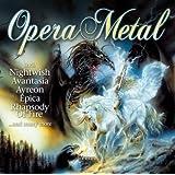 Opera Metal Vol. 1