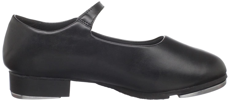 Dance Class Womens T401 Mary Jane Tap Shoe