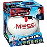 Messi Training System Training Ball [Colours and Styles May Vary] (New)