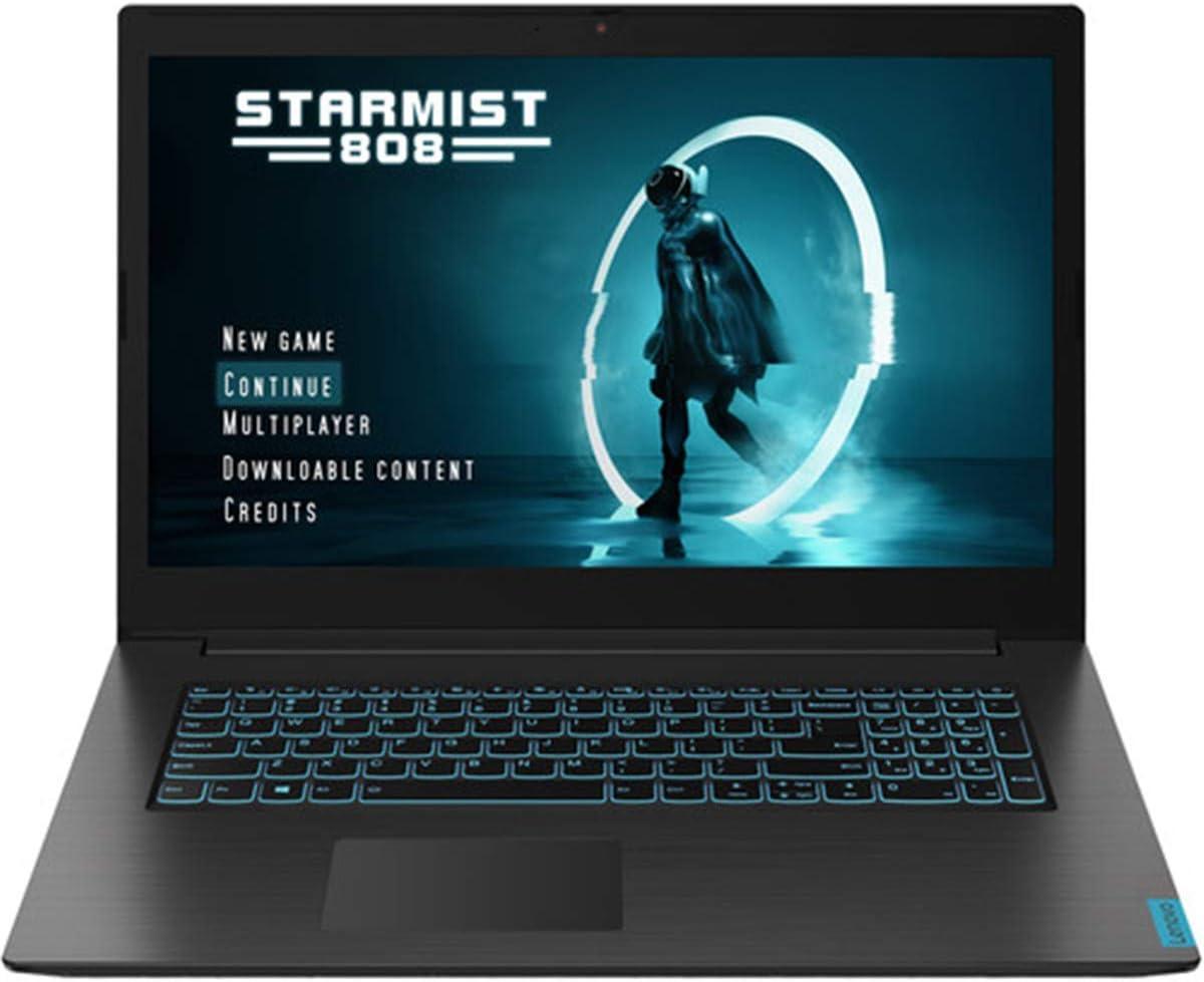 Lenovo IdeaPad L340-budget laptop under 1000
