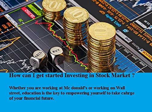 ed Investing in thе Stосk Mаrkеt?: Learn & Start Inveting in Stock market ()