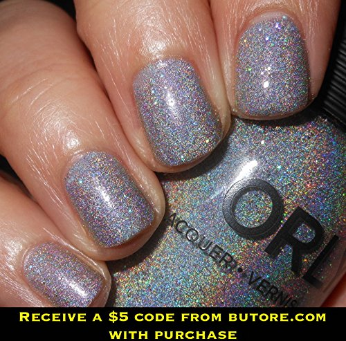 Mirrorball +$5 Coupon Voucher - Vouchers Gift Chanel