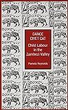 Dance, Civet Cat 9780821409473
