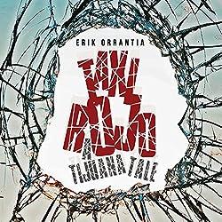 Taxi Rojo: A Tijuana Tale
