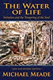 The Water of Life, Michael Meade, 0976645041
