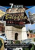 7 Days Bulgaria