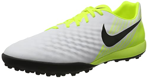 quality design 9697c 356f5 Nike Magistax Onda II Tf, Scarpe da Calcio Uomo: Amazon.it: Scarpe e ...