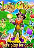 Lucky Clover Pot O' Gold MAC [Download]