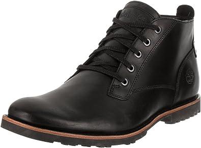Timberland Men's Kendrick Chukka Boots