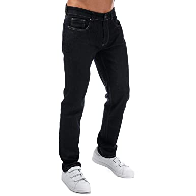 56961953 Henri Lloyd Mens Maesbrook Regular Fit Jeans in Dark Wash Denim: Henri Lloyd:  Amazon.co.uk: Clothing