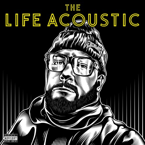the-life-acoustic-explicit
