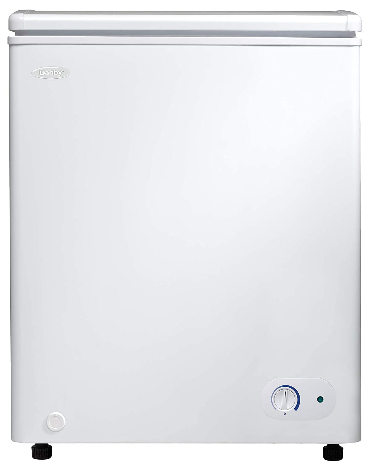 Top 10 Best Chest Freezer Reviews in 2020 2