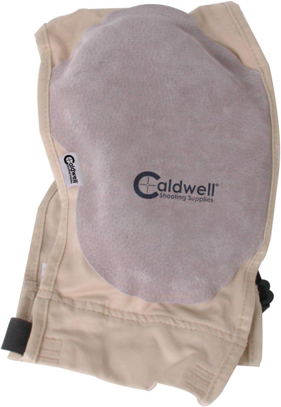 Caldwell Magnum Recoil Shield Ambidextre