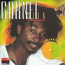Garnet Silk: Collectors Series by Garnet Silk