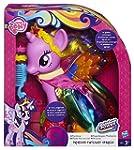 My Little Pony Rainbow Princess Twili...