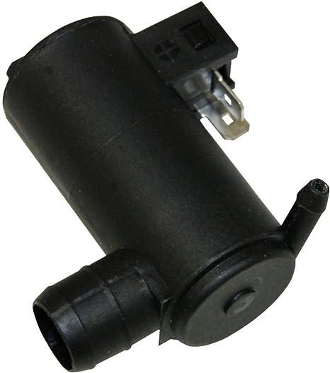 Aerzetix Pompa di lavavetri per tergicristalli .