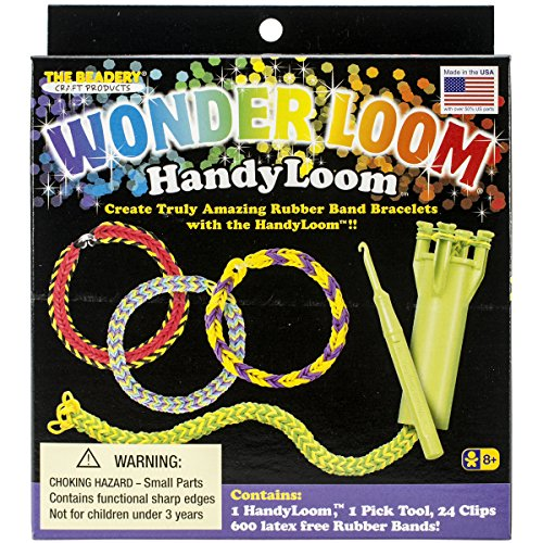 Beadery 7291 Handy Tool Kit]()