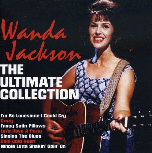 Ultimate Bluegrass Collection - 1