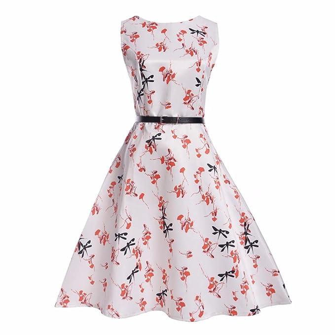 Baby Kleid Huhu833 Vintage Retro Audrey Hepburn Kinder Mädchen ...