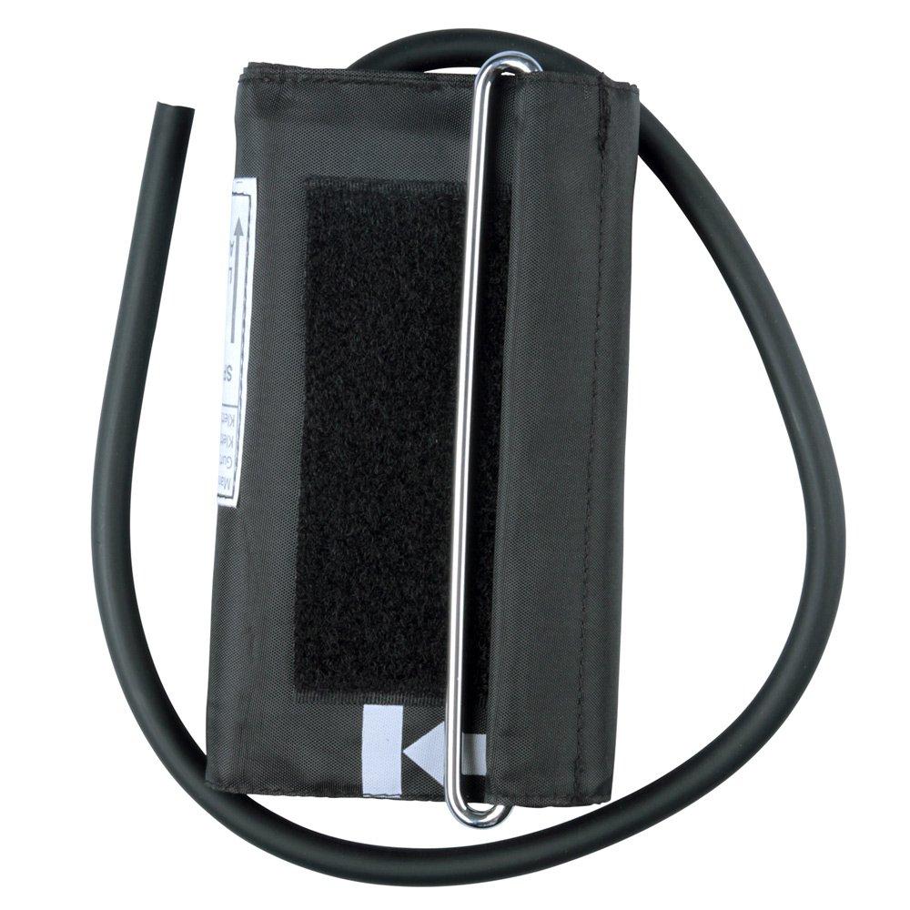Jago - BDMG01-ZBH-001 - Brazalete para Tensiómetro - Aprox. 48 x 14 cm: Amazon.es: Salud y cuidado personal
