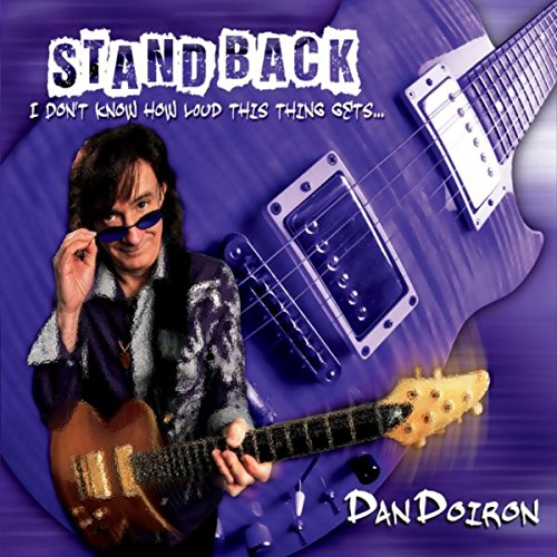 She Dont Know Mp3 Download: Amazon.com: Don't You Know Who I Think I Am: Dan Doiron