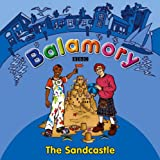 The Sandcastle: A Storybook (Balamory)