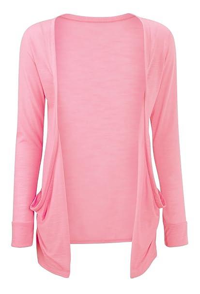 New Boyfriend chaqueta para mujer traje de neopreno para mujer ropa de descanso para niñas en