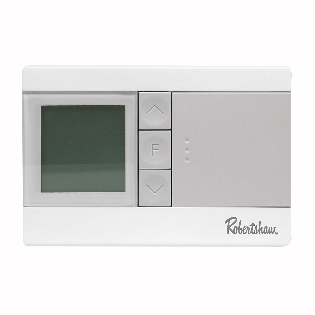 PS2210 2 Heat/1 Cool Digital Non-Programmable Thermostat
