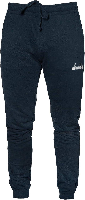 Pantalone Sportivo Cuff Pants Core per Uomo Diadora