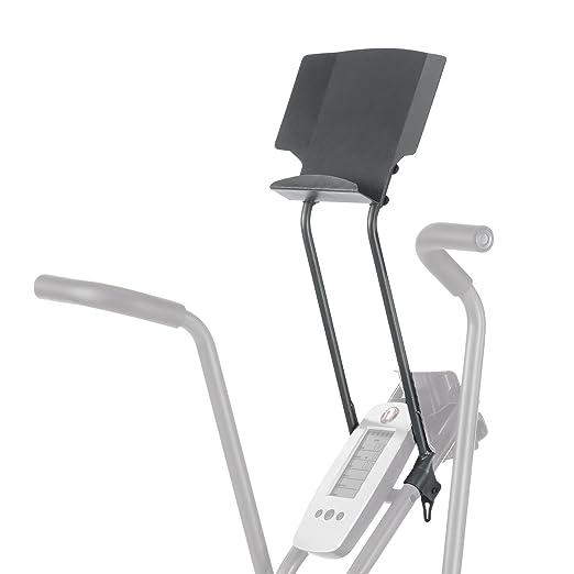 Schwinn airdyne Embalaje Ejercicio Bicicleta Lectura Accesorio de ...