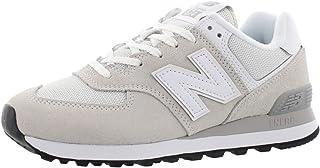 New Balance Ml574, Sneaker Uomo ML574ETE